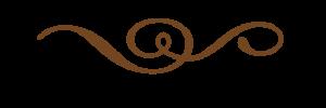 Associated Companies