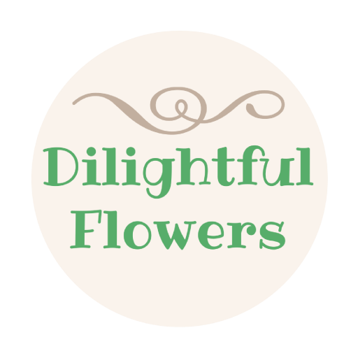 Dilightful Wedding Flowers